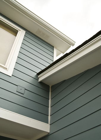 Exterior Siding James Hardie Building Products