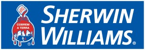 Sherwin Williams Logo HV