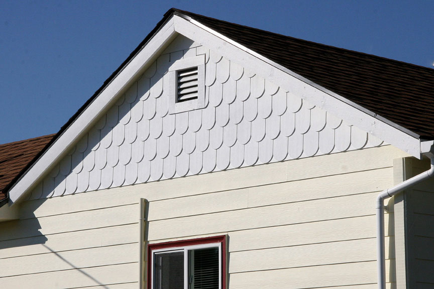 Exterior Siding Gallery on paint interior design gallery